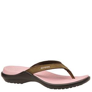 Crocs™ CAPRI IV (Women's)