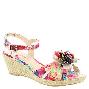 Nine West Kids Even (Girls' Toddler-Youth)