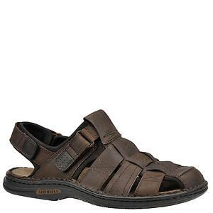 Merrell Men's World Midway Sandal