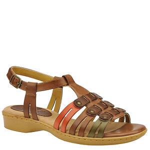 Softspots Women's Hazelle Sandal