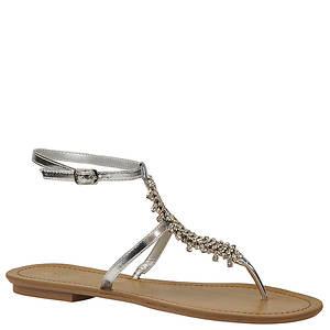 Restricted Women's Troya Sandal
