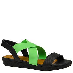Michael Antonio Women's Duncan-Rep Sandal