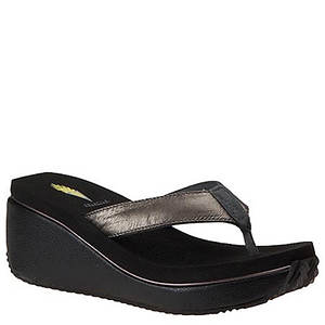Volatile Women's Double Shot Sandal