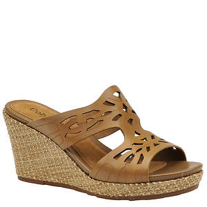 Cobb Hill Women's Meagan Sandal
