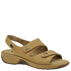 Soft Walk Women's Bolivia Sandal