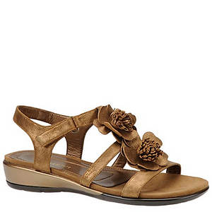 Easy Spirit Women's Hoppy Sandal