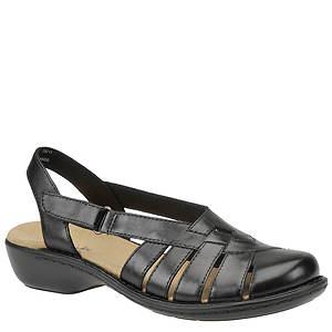 Clarks Women's Ina Classy Sandal