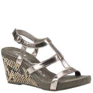 Skechers USA Women's Modiste Sandal