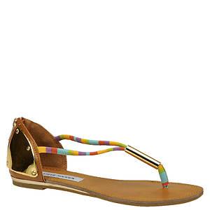 Steve Madden Women's Reader Sandal