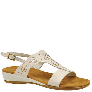 Easy Spirit Women's Hajari Sandal