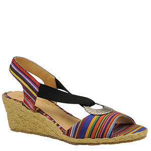 Beacon Women's Fiesta Sandal