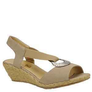 Beacon Women's Fiesta Sandal