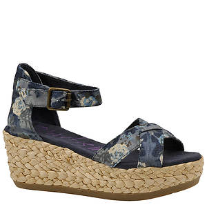Blowfish Women's Gypsy Sandal