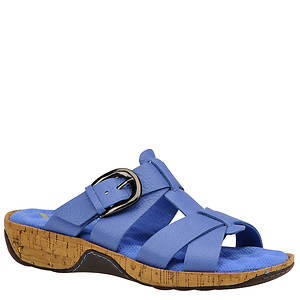 Soft Walk Women's Berkeley Slide