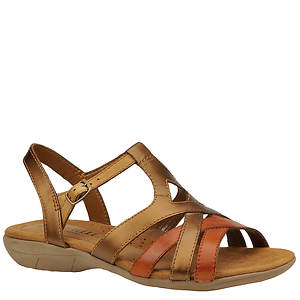 Cobb Hill Women's Willette Sandal