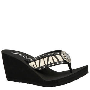 Grazie Women's Darling Sandal