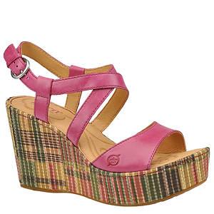 Born Women's Caicos Sandal