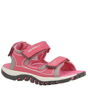 Merrell Girls' Spinster Splash (Toddler-Youth)