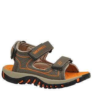 Merrell Boys' Spinster Splash (Toddler-Youth)