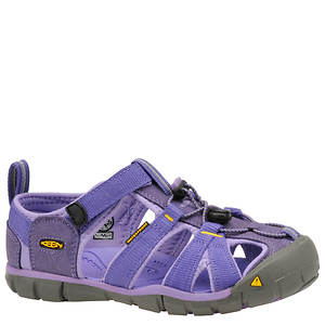 Keen Girls' Seacamp CNX (Toddler-Youth)