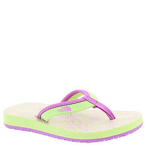 The North Face Base Camp Mini (Girls' Toddler-Youth)