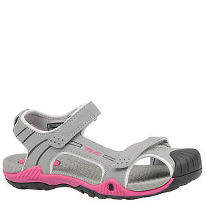 Teva TOACHI 2 (Girls' Toddler-Youth)