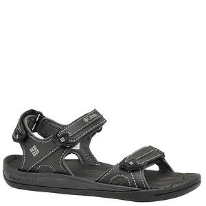 Columbia Boys' Techsun 2-Strap (Youth)