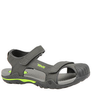 Teva TOACHI 2 (Boys' Toddler-Youth)