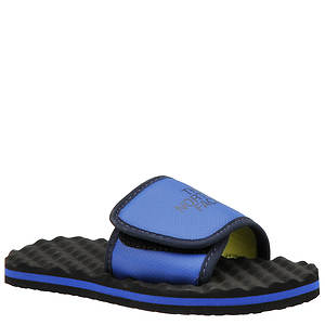 The North Face Base Camp Slide (Boys' Toddler-Youth)