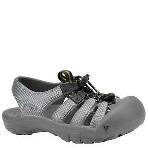 Keen Boys' Sunport (Toddler-Youth)