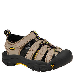 Keen Boys' Newport (Toddler-Youth)
