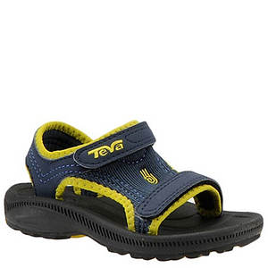 Teva PSYCLONE 2 (Boys' Infant-Toddler)