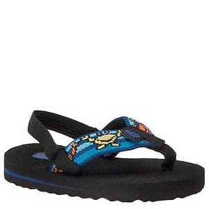 Teva MUSH I (Boys' Infant-Toddler)