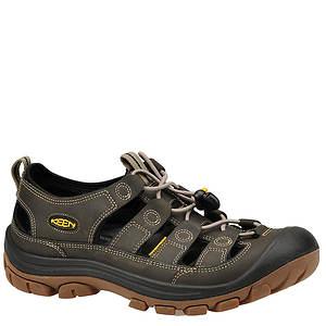 Keen Men's Glisan Sandal