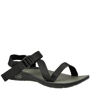 Chaco MIGHTY (Men's)