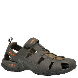 Teva Men's Dozer III Sandal