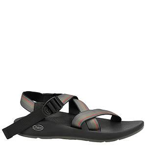 Chaco Men's Z/1 Yampa Sandal
