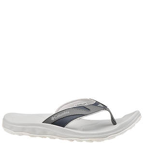 Columbia Men's Techsun™ Flip 3 PFG Sandal