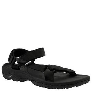 Teva HURRICANE XLT (Men's)