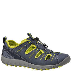 Clarks Privo Women's Tikki Sandal