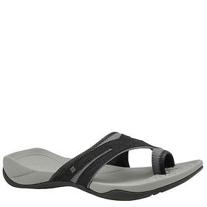 Columbia Women's Sunrise™ II Sandal