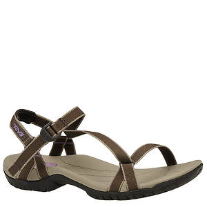 Teva ZIRRA (Women's)