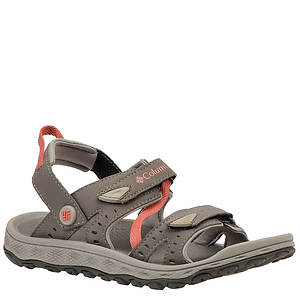 Columbia Women's Techsun Interchange III Sandal