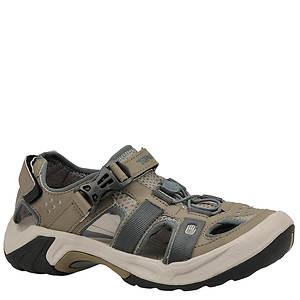 Teva Women's Omnium Sport Sandal