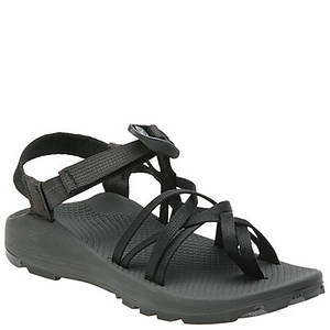 Chaco Women's ZX/2® Unaweep Sandal