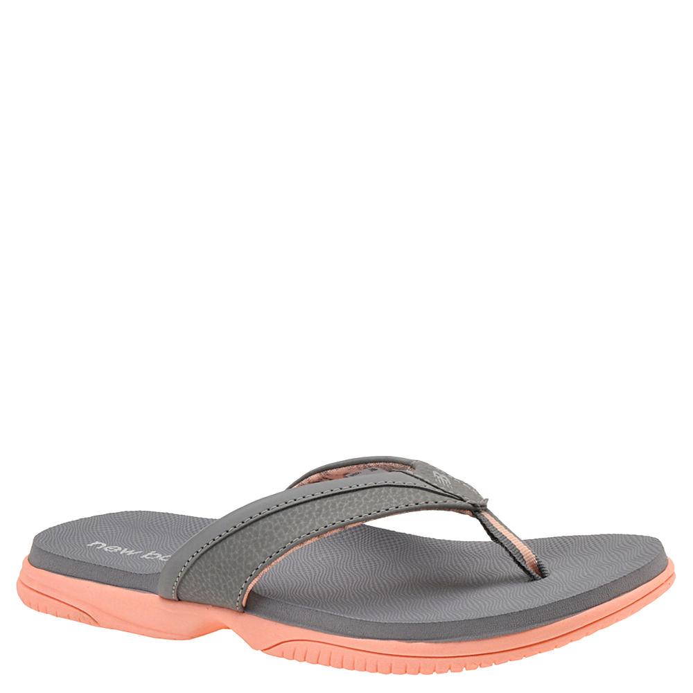 New Balance JOJO Thong Sandals