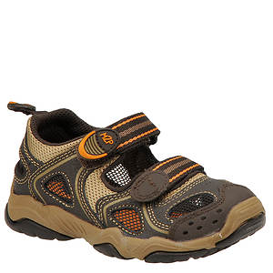 Stride Rite Boys' M2P Perry (Toddler)
