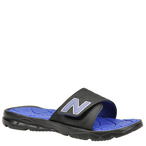 New Balance Men's Rev Slide