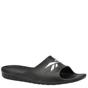 Reebok Men's Kobo VI J Clip Sandal