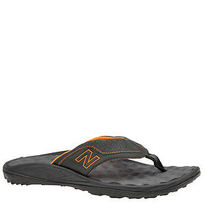 New Balance Men's Summit Thong Sandal